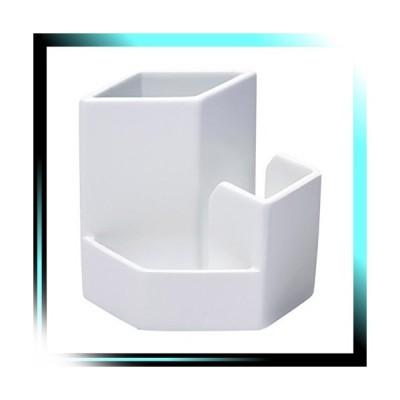 ホワイト イデアコ マルチラック ロッカ シリーズ ホワイト