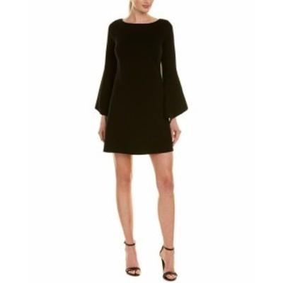 born ボーン ファッション ドレス Bailey44 High Born Shift Dress S Black
