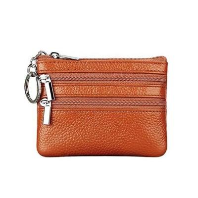 小銭入れ 革 カード キーケース コインケース カードケース 財布