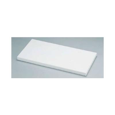トンボ 抗菌剤入り 業務用まな板 500×270×厚さ20mm