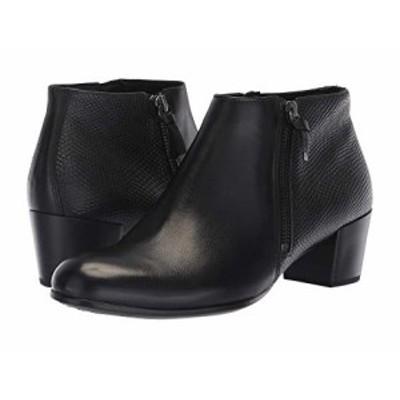 エコー レディース ブーツ Shape M 35 Ankle Boot