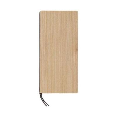えいむ 木製合板メニューブック タモ WB−905 ebm-p1743-19