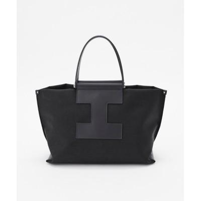 IACUCCI / NEWナイロントートバッグM【SORBETTO-4091】 WOMEN バッグ > トートバッグ