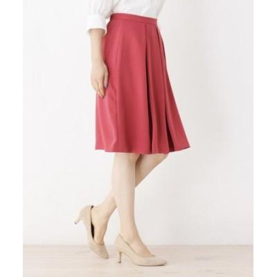 ◆ダブルクロススカート