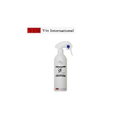 イオニート ネスサペリア ヘアエッセンスV 400ml  ◆送料無料◆