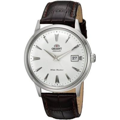 オリエント ORIENT 腕時計 海外モデル BAMBINO CLASSIC AUTOMATIC バンビーノ クラッシック オートマチック FAC00005W0 メンズ