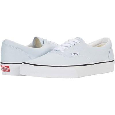バンズ Era メンズ スニーカー 靴 シューズ Ballad Blue/True White