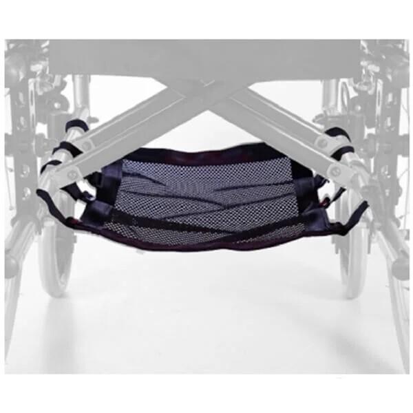 康揚置物網袋 (輪椅專用)