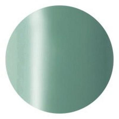 【Fleurir】フルーリア カラージェル M39 アンティークグリーン 4ml ジェルネイル
