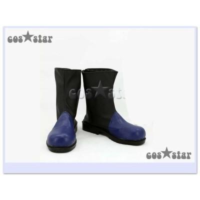 Alice mare Joshua アリスメア ジョシュア風 コスプレ コスプレ衣装 コスチューム 靴 ブーツ