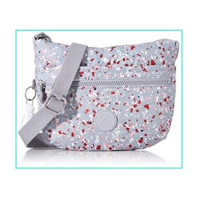 【新品】Kipling Arto S, Multicolour (Speckled)(並行輸入品)
