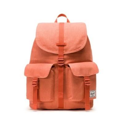 リュック Dawson Backpack | Cotton Casuals / Apricot Brandy 20.5L
