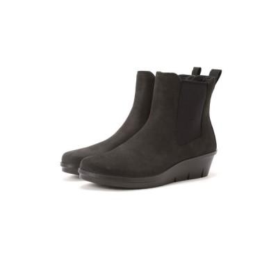 ECCO / ECCO SKYLER Ankle Boot