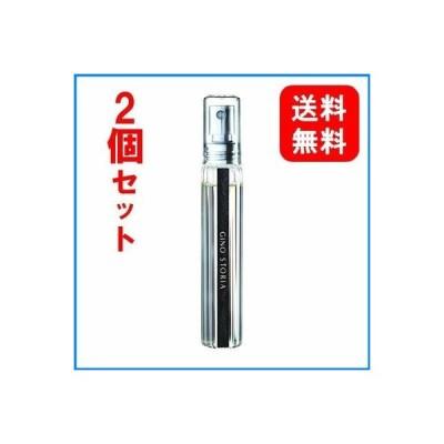 メンズセレクト プレミアムパヒューム ジーノストーリア 25ml 2個セット