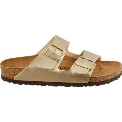 ビルケンシュトック レディース サンダル シューズ Birkenstock Women's Arizona Sandals
