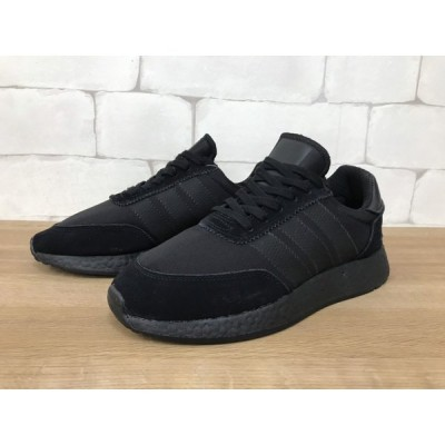 adidas Originals I-5923 BD7525