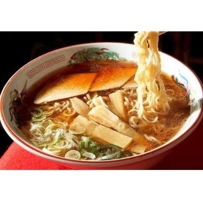 米沢らーめんセット_8食分