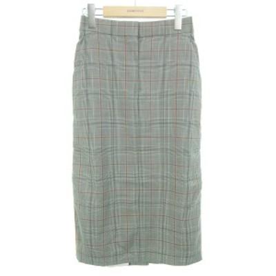 【中古品】スカート