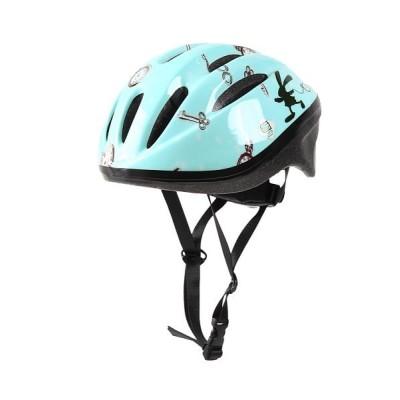 【バックヤードファミリー】 オリンパス ORINPAS OMV-10 OMV-12 キッズヘルメット(SG規格) S/M ユニセックス その他系3 キッズヘルメット BACKYARD FAMILY