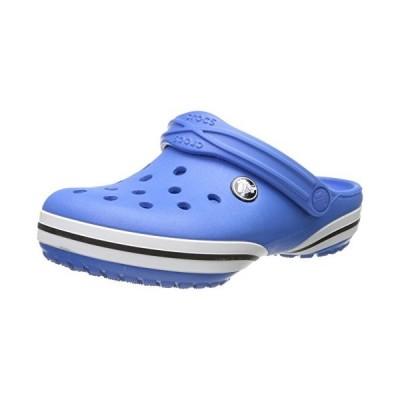 crocs ユニセックス・キッズ 15976 カラー: ブルー