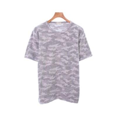 nano UNIVERSE ナノ ユニバース Tシャツ・カットソー メンズ