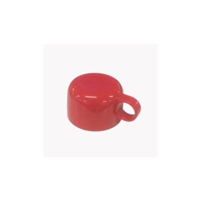 【定形外郵便対応可能】 タイガー TIGER 水筒 コップ ステンレスミニボトル コード:MBJ1283