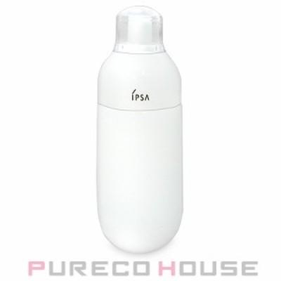 IPSA (イプサ) ME レギュラー 2 (化粧液) 175ml (医薬部外品)