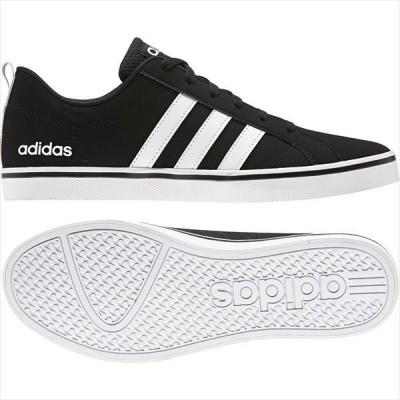 (代引不可)adidas(アディダス) EH0021-EH0021 ADIPACE VS M