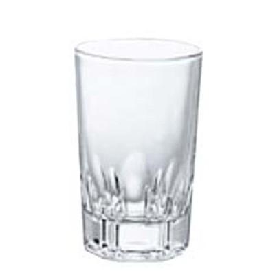 アルスター(ソーダグラス)タンブラー150 355 【セット数:6個入り】