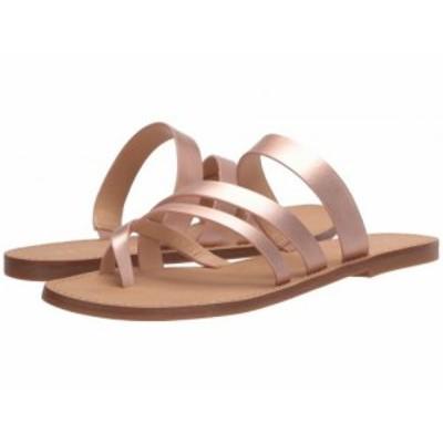 Nine West ナインウエスト レディース 女性用 シューズ 靴 サンダル Claire Cipria【送料無料】