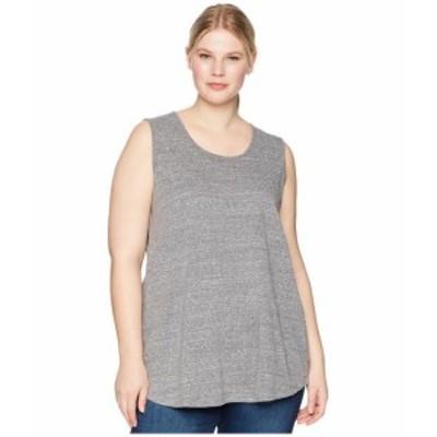 Aventura Clothing アベンチュラクロージング 服 一般 Plus Size Dharma Tank Top