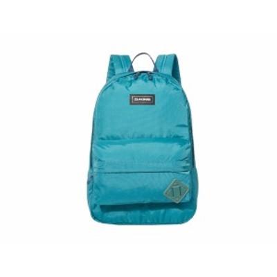 ダカイン メンズ バックパック・リュックサック バッグ 365 Pack Backpack 21L Seaford