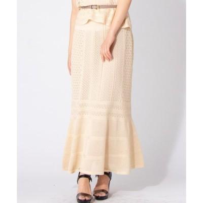スカート 【BEATRICE】スカート ※セットアップ対応