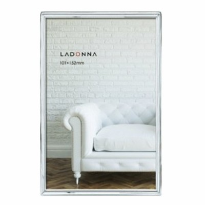 キングジム<KING JIM>LADONNA(ラドンナ) フォトフレームSK1シリーズ ポストカード SK1-P 置き専用
