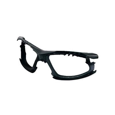 bolle 超軽量保護メガネ用シールガスケット