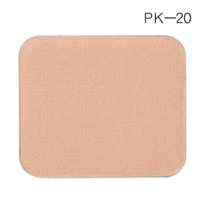 ハウスオブローゼ/アミュールシフォン パウダリーファンデーション PK−20(レフィル)