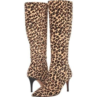 リネアパウロ LINEA Paolo レディース ブーツ シューズ・靴 Perfect 2 Beige/Black/Brown