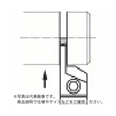 京セラ 突切り用ホルダ KGML1010JX-2 ( KGML1010JX2 ) 京セラ(株)