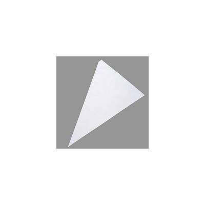 使い捨て絞り袋 / 5枚 TOMIZ/cuoca(富澤商店)