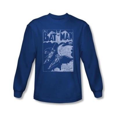 スゥエット パーカー トレーナーバットマンBatman Issue1 Cover Sketch DC Comics アダルト 長袖 シャツ S-XXL