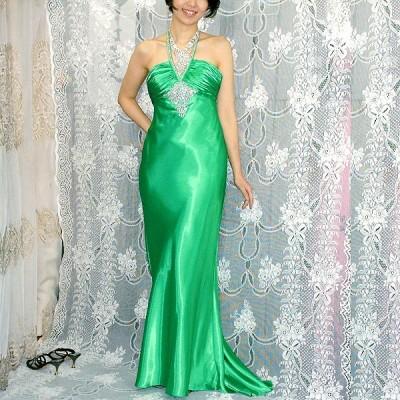 カラードレス [パーティー用Sexy Dress] GF-007