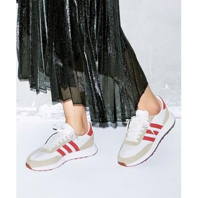 GeeRA / 【21夏新着】【adidas】RUN60s2.0W(ランシックスティーズ) WOMEN シューズ > スニーカー