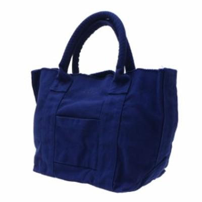 ロンハーマン Ron Herman RH TOTE BAG SMALL トートバッグ BLUE ブルー 青 メンズ レディース 【新品】 277002551014 グッズ