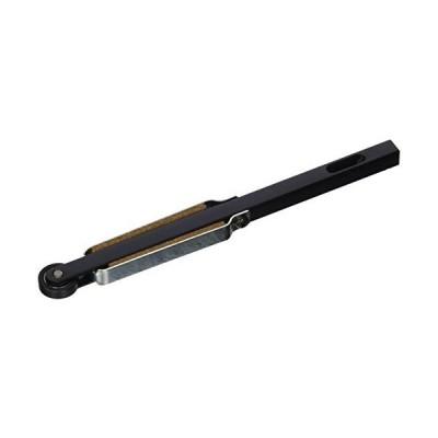 Makita 125158-5 3/8-Inch Arm Assembly