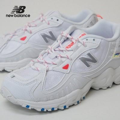 レディース ニューバランス newbalance WL703 ジョギング フィットネスラン トレーニング 女性用 B幅 スニーカー ランニングシューズ カジュアル 靴 tmnbwl703bc