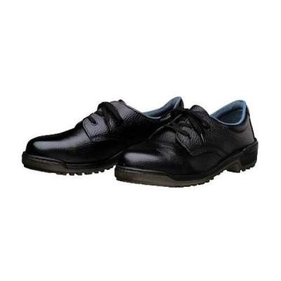 DONKEL 安全靴 D5001  24.0