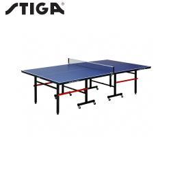 STIGA 專業乒乓球桌系列(ST-916)