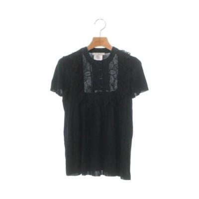 GIVENCHY ジバンシー Tシャツ・カットソー レディース