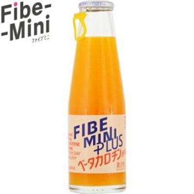 ファイブミニ プラス 100mL×50 *大塚製薬 Fibe Mini