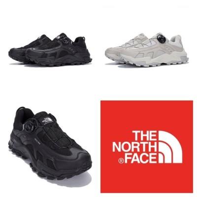 [THE NORTH FACE] HEXA BOA【海外取寄せ】ノースフェイス ユニセックス シューズ 靴 スニーカー